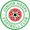 JUNIOR HOOPS FC Avatar